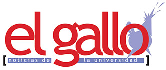 El Gallo Digital Logo